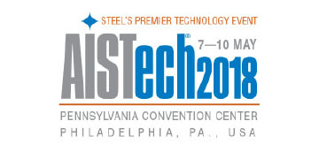 AISTech Conference 2018
